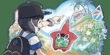 Every Starter Pokemon Ever, Ranked