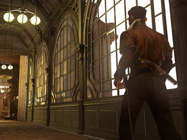 A Beginner's Guide to Surviving 'Dishonored 2'