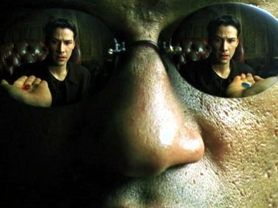 Red Pill Men and Women, Reddit, And The Cult of Gender