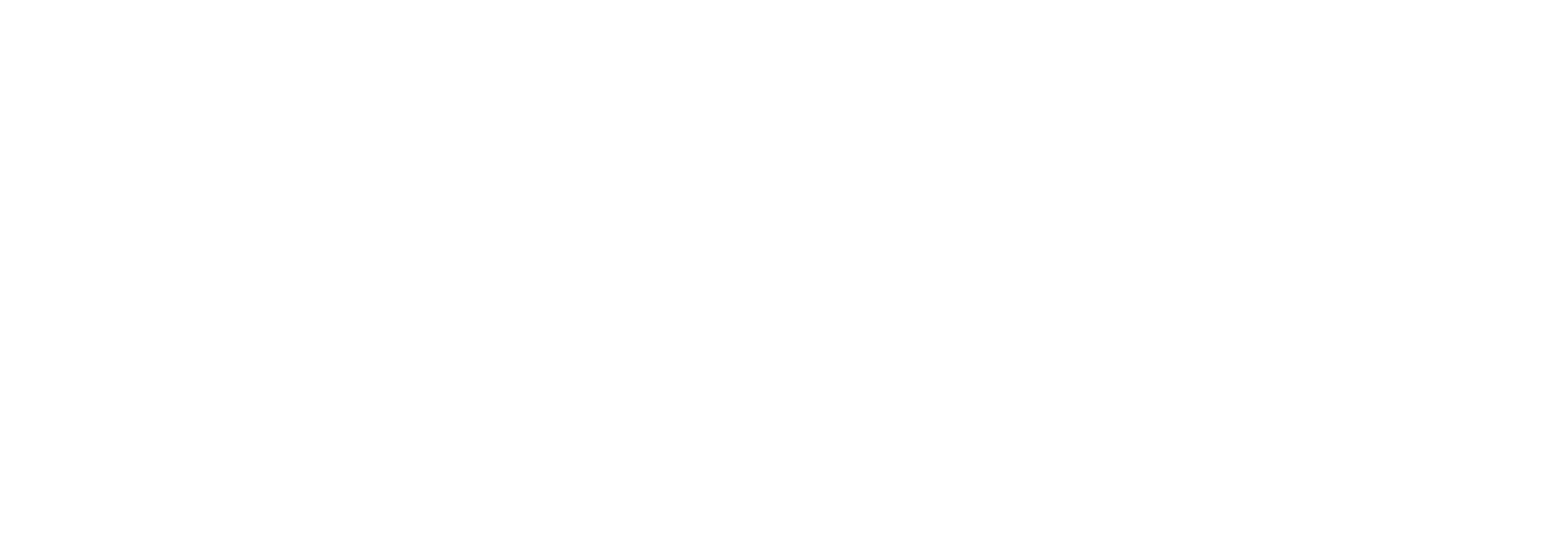 Paper & Packaging