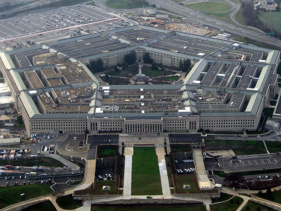 Why the Pentagon Needs Psychologists