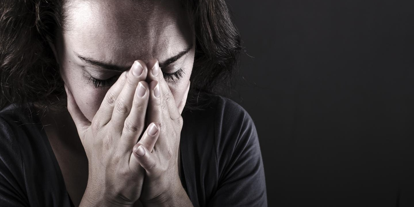 Depression Linked to Shortage of a Single Naturally Occurring Chemical