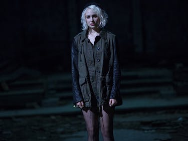 The Simple Reason the Wachowskis' 'Sense8' Doesn't Work