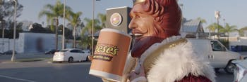 Burger King enters the net neutrality debate