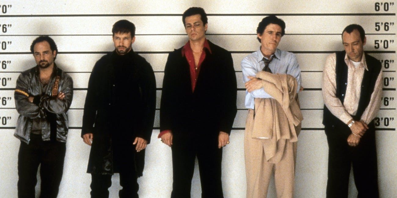 usual suspects full movie youtube