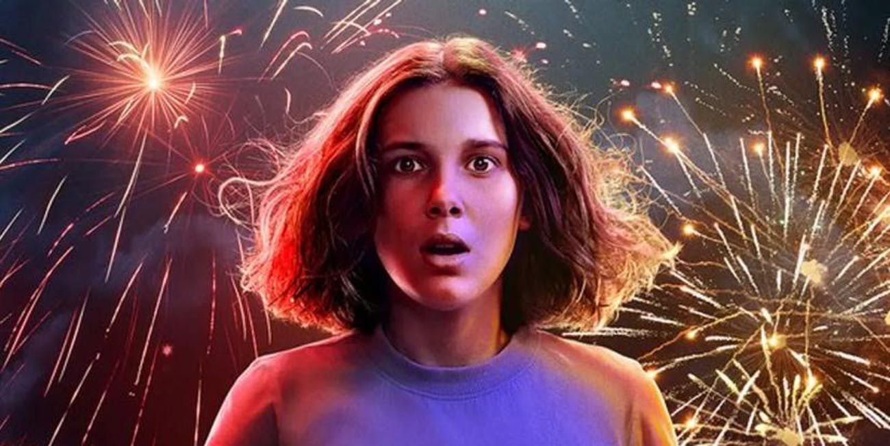 Stranger Things' Season 4 Release Date Needs to Answer These