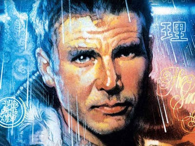 Which Version of 'Blade Runner' Should I Watch?