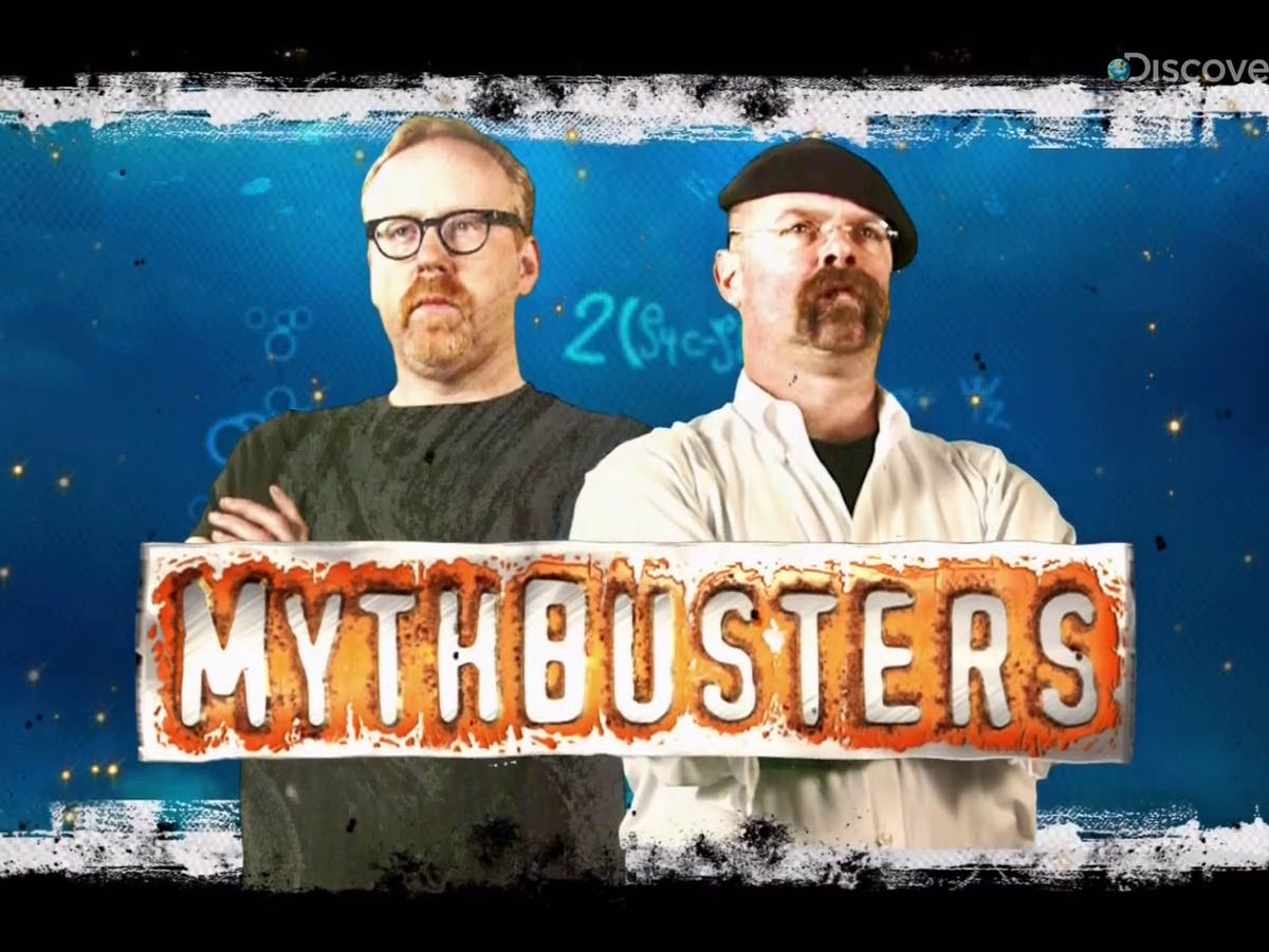 https://www inverse com/article/10059-mythbusters-blasts-its
