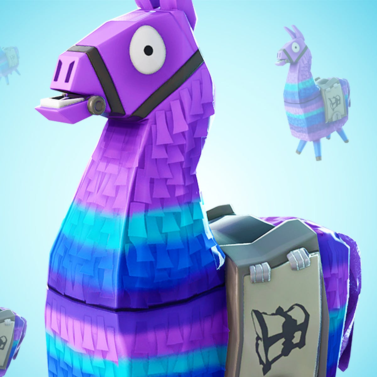 fortnite patch notes 4.1 epic games