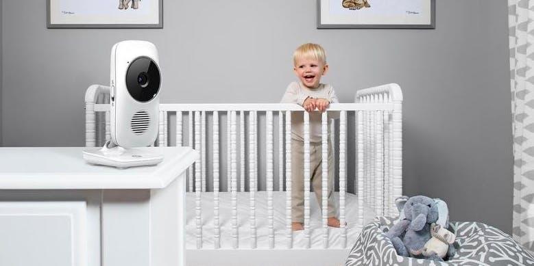 black friday 13 best buy deals under 100 inverse. Black Bedroom Furniture Sets. Home Design Ideas