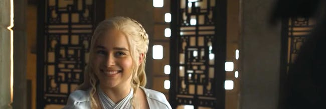 Will Daenerys Targaryen rule in 'Game of Thrones' Season 7?