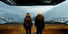 'Hitman' May Once Again Be the King of Stealth-Action Gaming