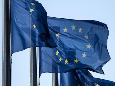 EU and U.S. Make Transatlantic Data a Little More Private