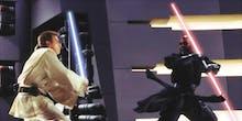 Obi-Wan Could Totally Kill Darth Maul in 'Star Wars Rebels'