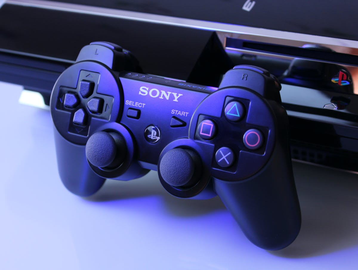 The Sony PS5 May Repeat a Mistake That Hurt the PS3 in 2006