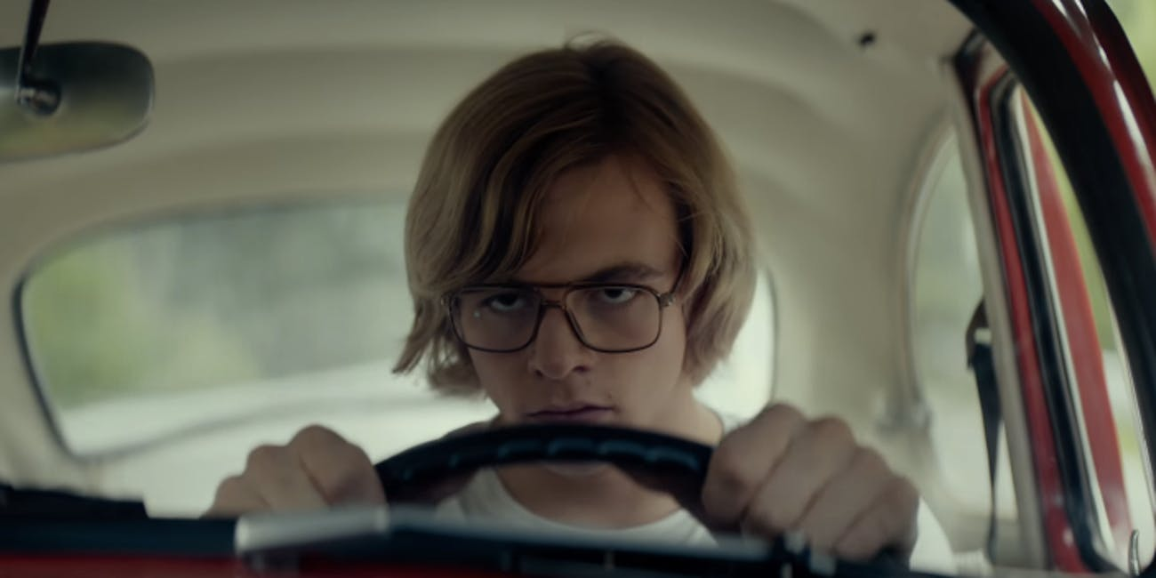 my friend dahmer full movie free no sign up