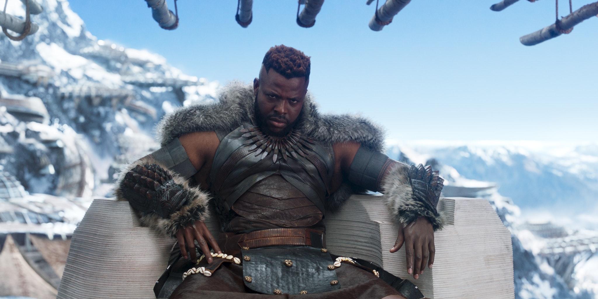 winston-duke-as-mbaku-in-black-panther.j