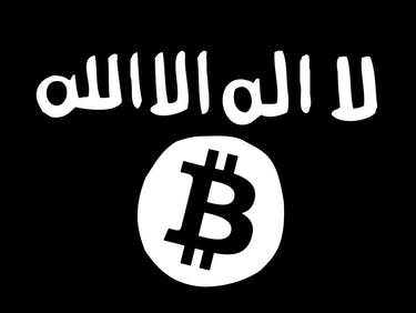 Congress Looks to Bitcoin and Its Links to Terrorism