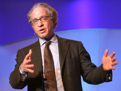 8 Staggering Predictions From Ray Kurzweil