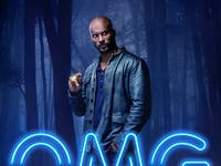 Shadow Moon American Gods Season 2