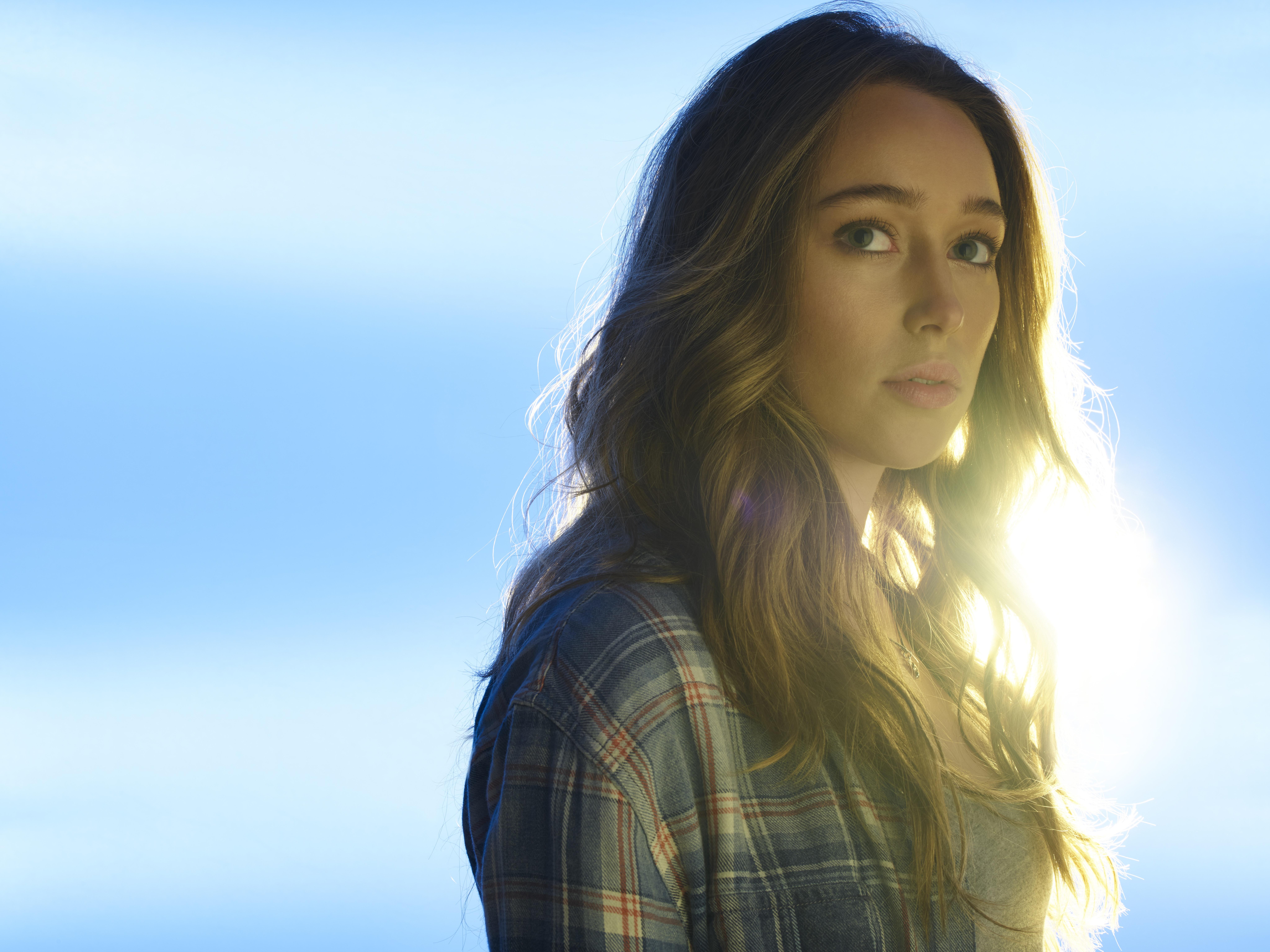 What Needs to Happen in 'Fear the Walking Dead' When Season 2 Resumes