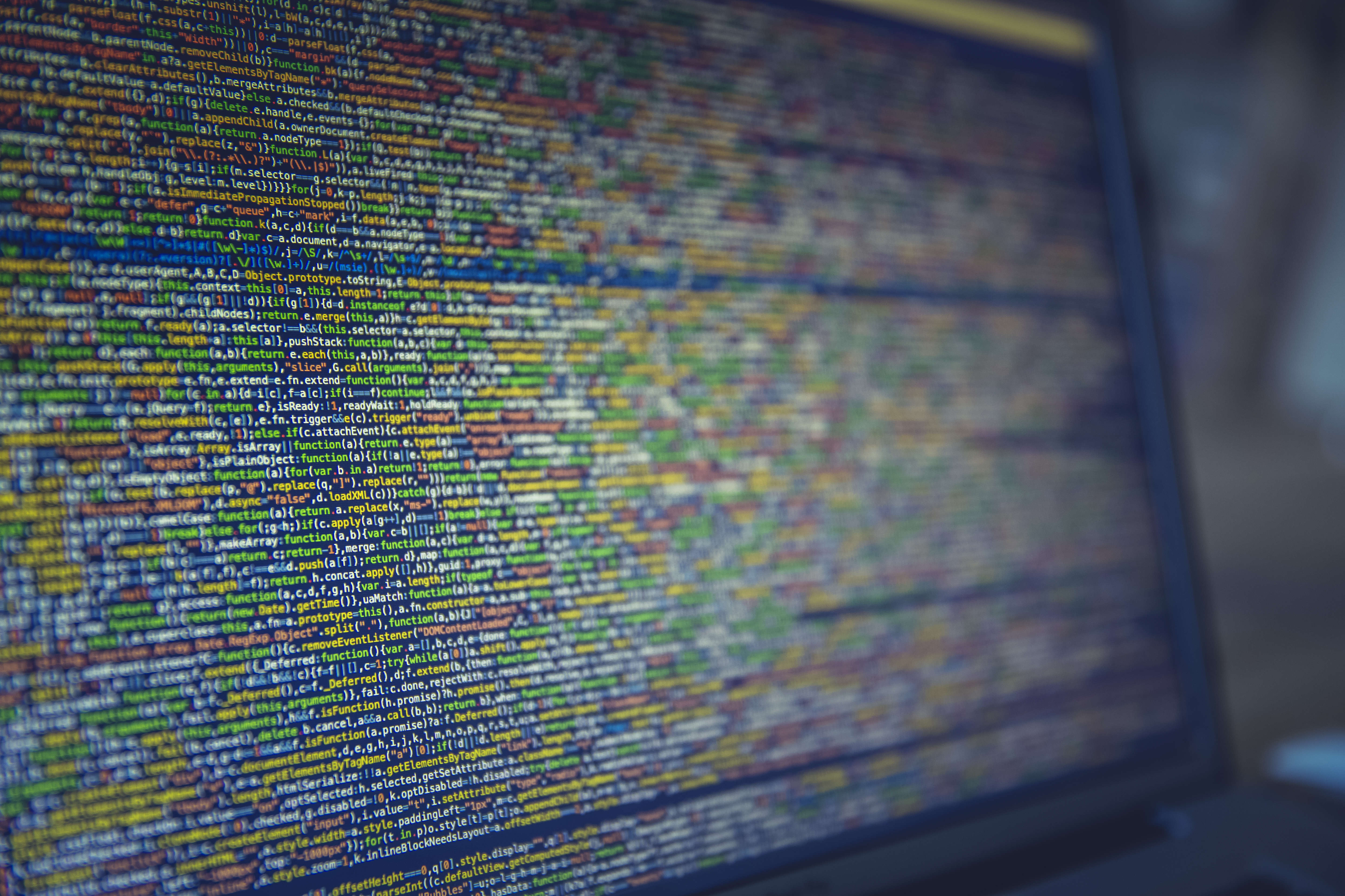 Cyber Monday: 5 Cybersecurity Tools for Max Data Protection