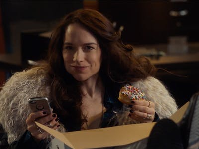 'Wynonna Earp' on Netflix: 5 Things You Have to Know About Season 1