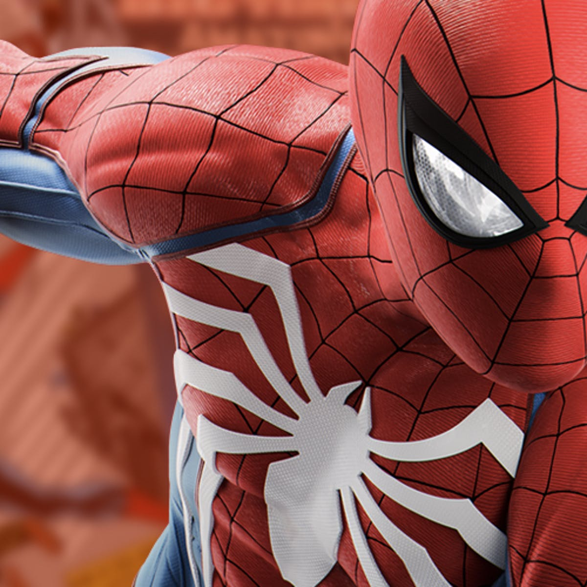 bc7af57a A Comic Reader's Guide to Every Costume in 'Spider-Man' on PlayStation 4