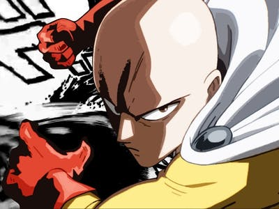 3 Fan Theories About the Future of 'One-Punch Man'