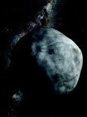 OSIRIS-REx should be back in 2023 with samples we can study to better understand the origins of the universe.