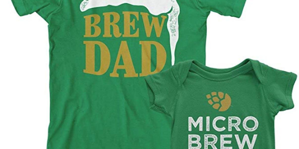 micro brew