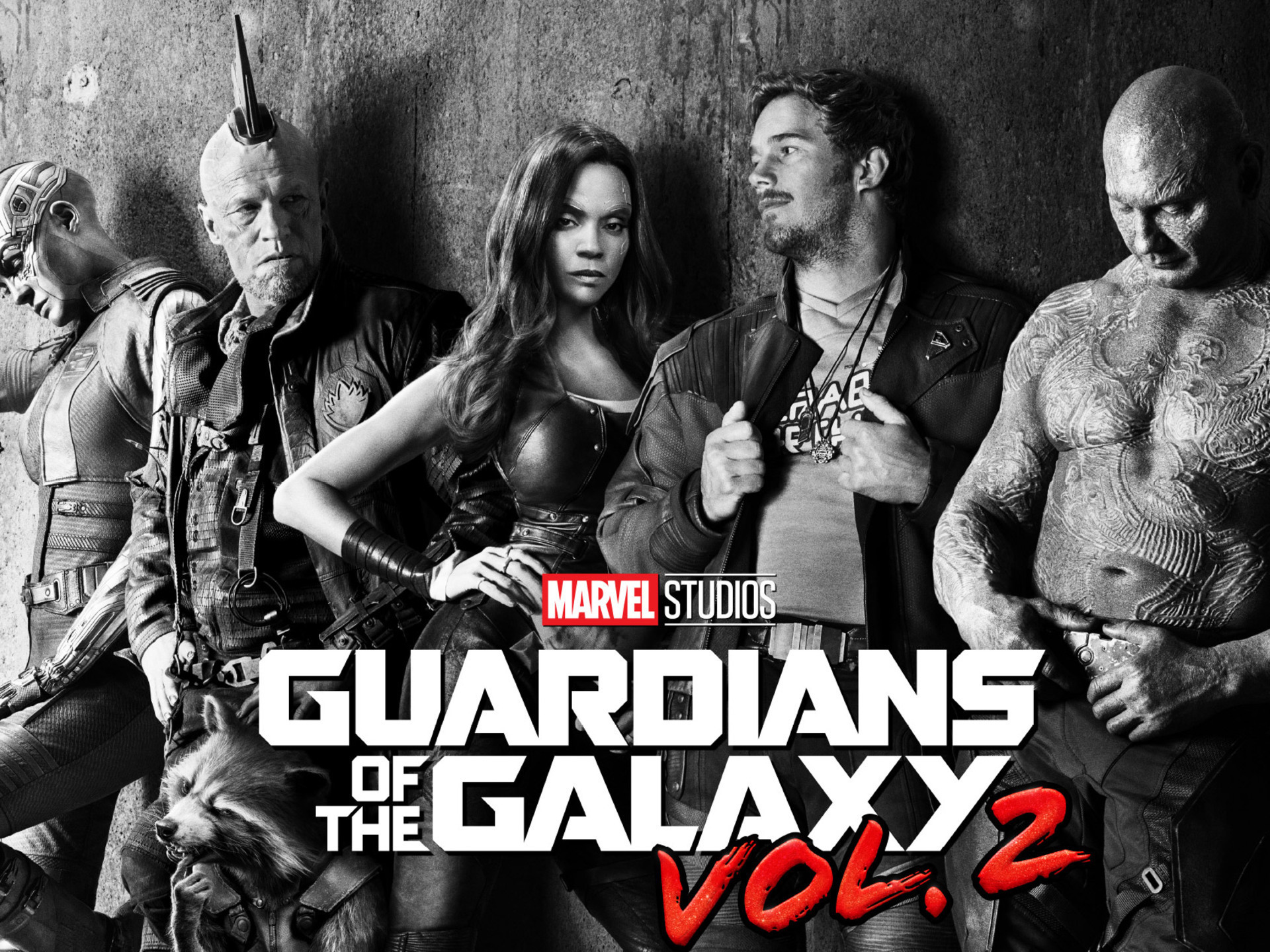 the guardians 2 trailer song is already number one on itunes inverse
