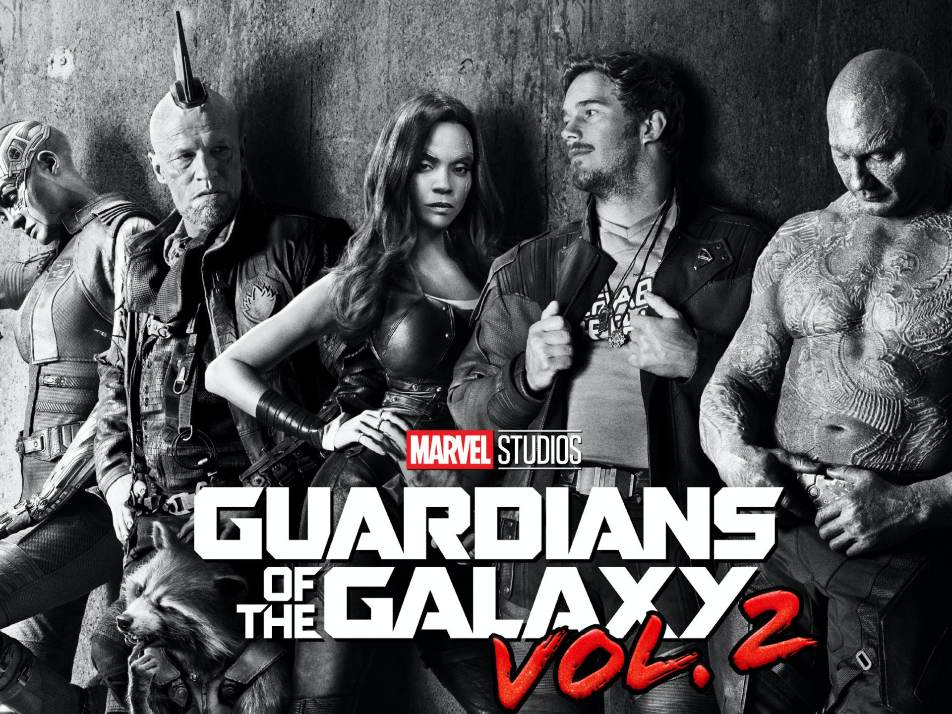 The 'Guardians' 2 Trailer Song Is Already Number One on iTunes