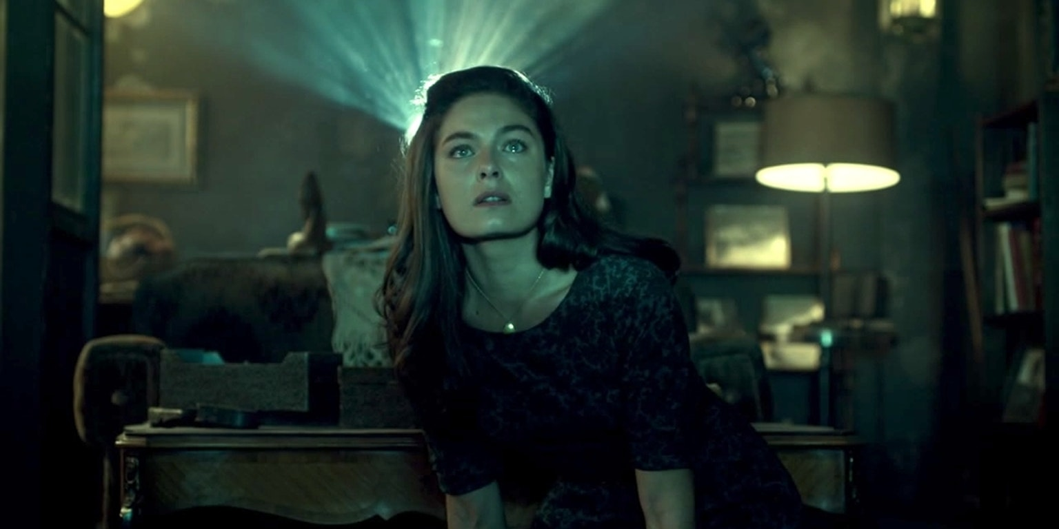 7 Things to Anticipate for 'Man in the High Castle' S2
