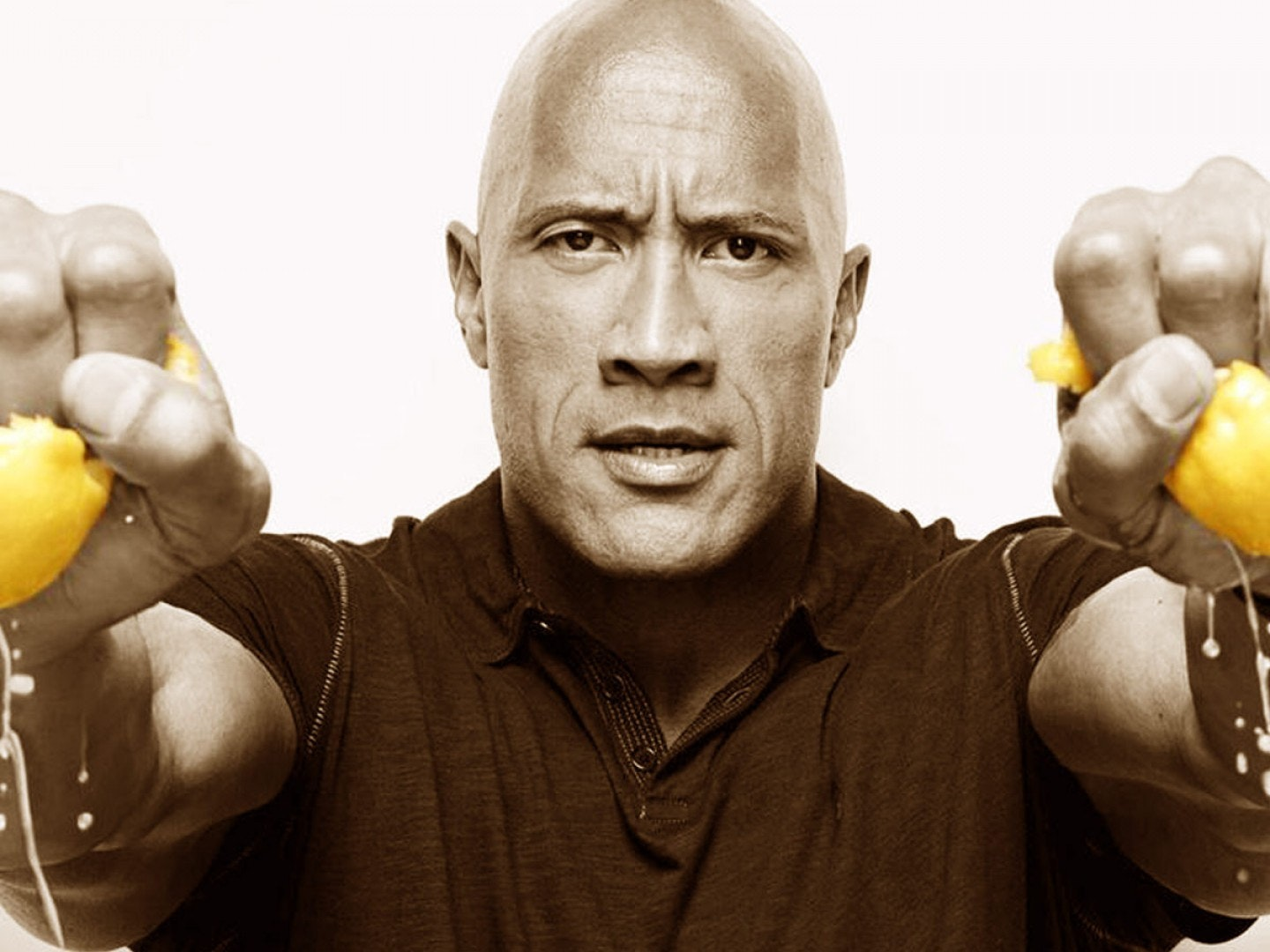 The Rock Has 15 Movies Planned For The Next Few Years. Will Any Of Them Be Good?