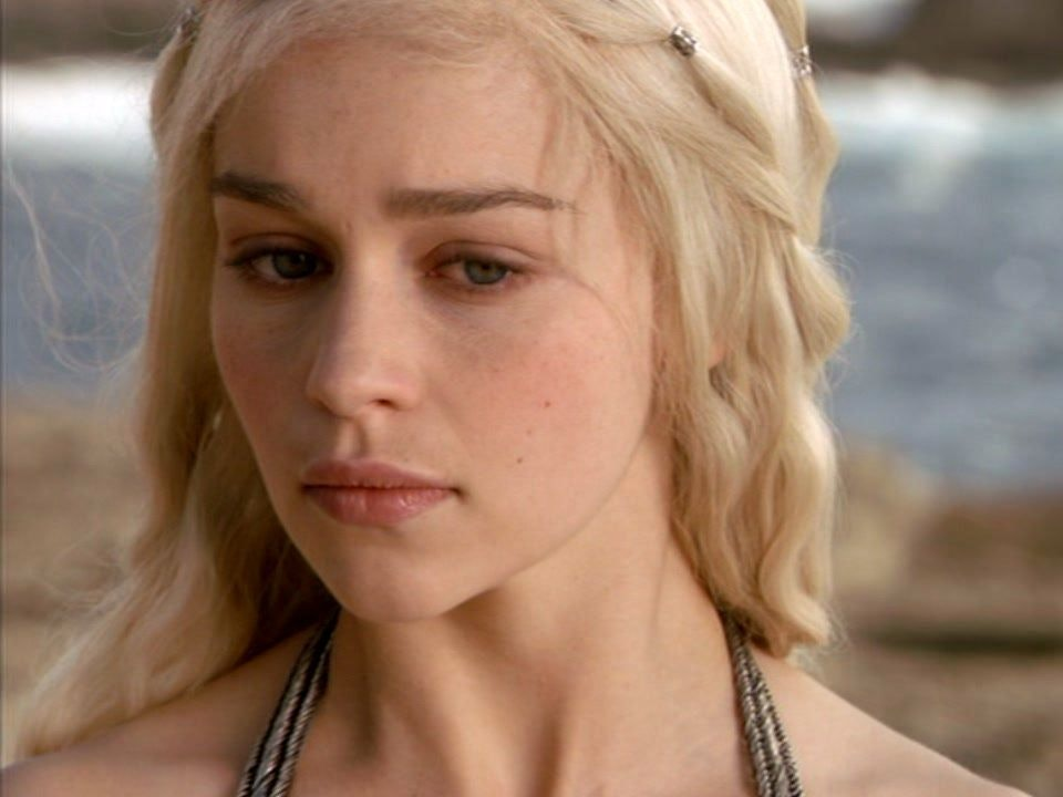 7 'Game of Thrones' Characters Most Likely to Marry Daenerys