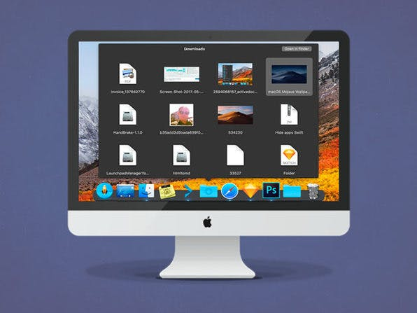 Reimagine Your Productivity With This Incredible Mac App