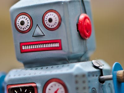 Our Robot Assistants Are Learning to Lie and We Should Let Them