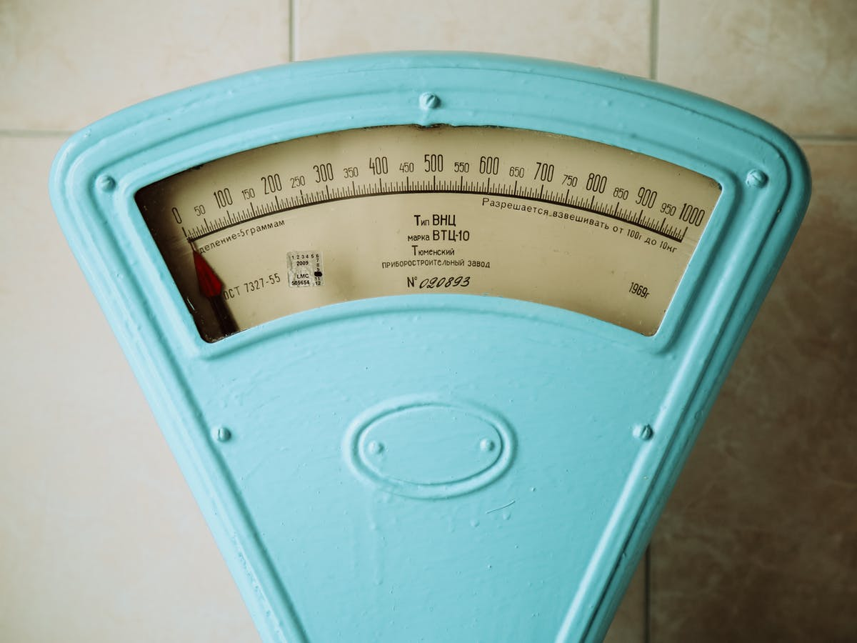 Is BMI a Reliable Measure of Health? Here's What 5 Experts Say