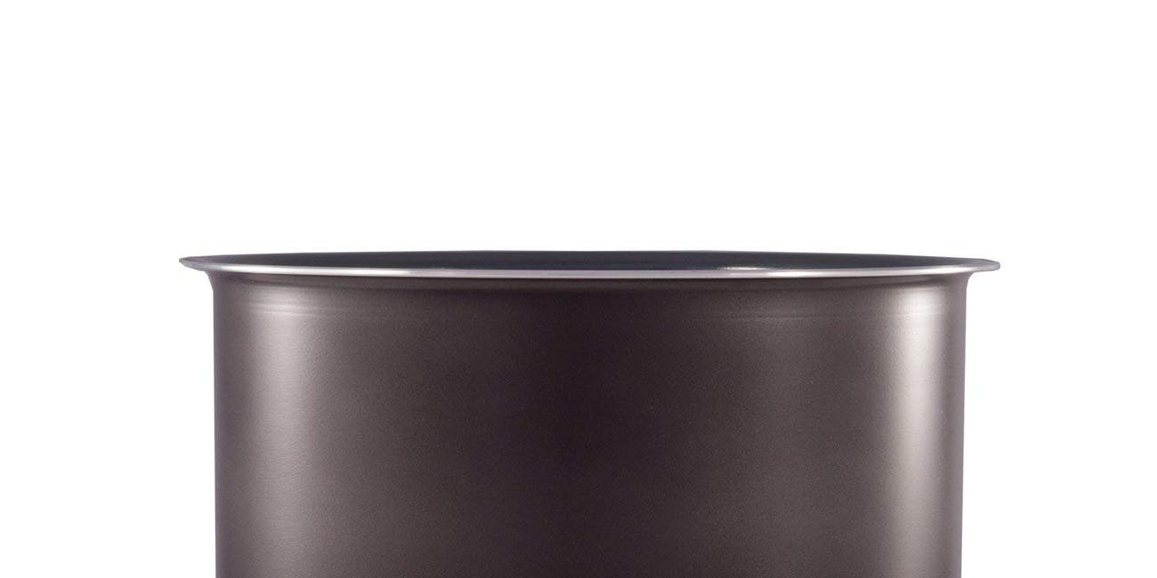 Instant Pot Ceramic Non-Stick Inner Pot