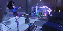 Blizzard Is Actually Fixing the Worst Parts of 'Overwatch'