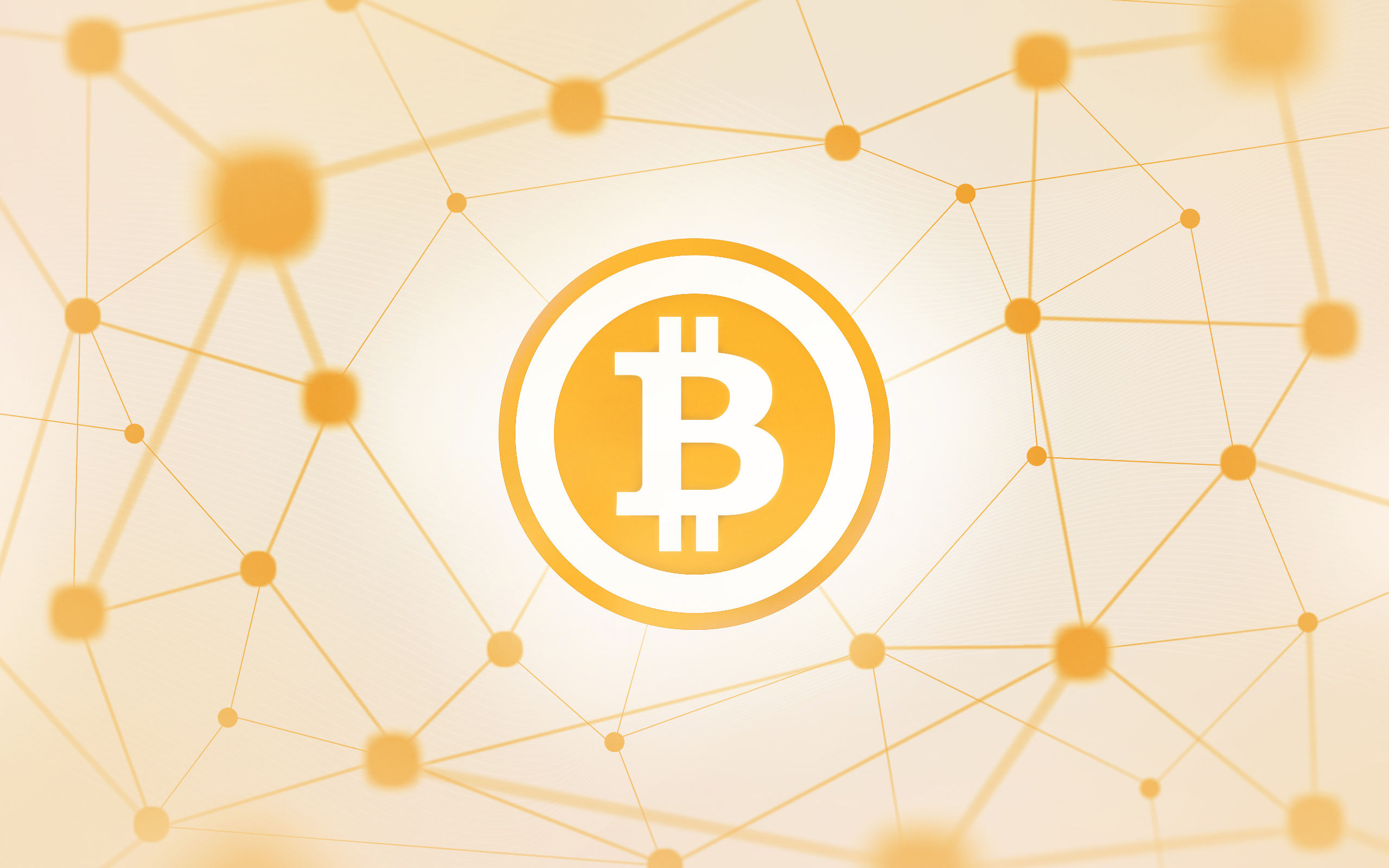 one million dollar bitcoin