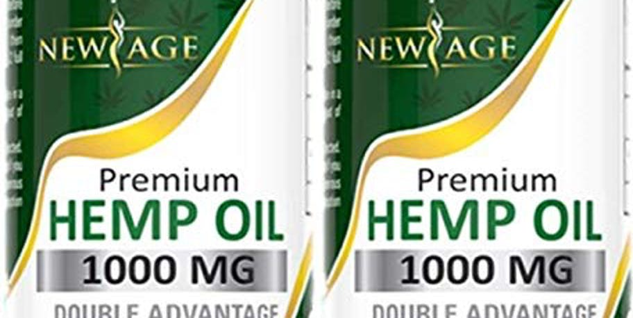 Hemp Oils to Deal With Anxiety - Inverse - CBD Oil For Pain