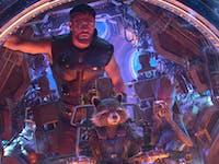 Thor Avengers 4 Spoilers