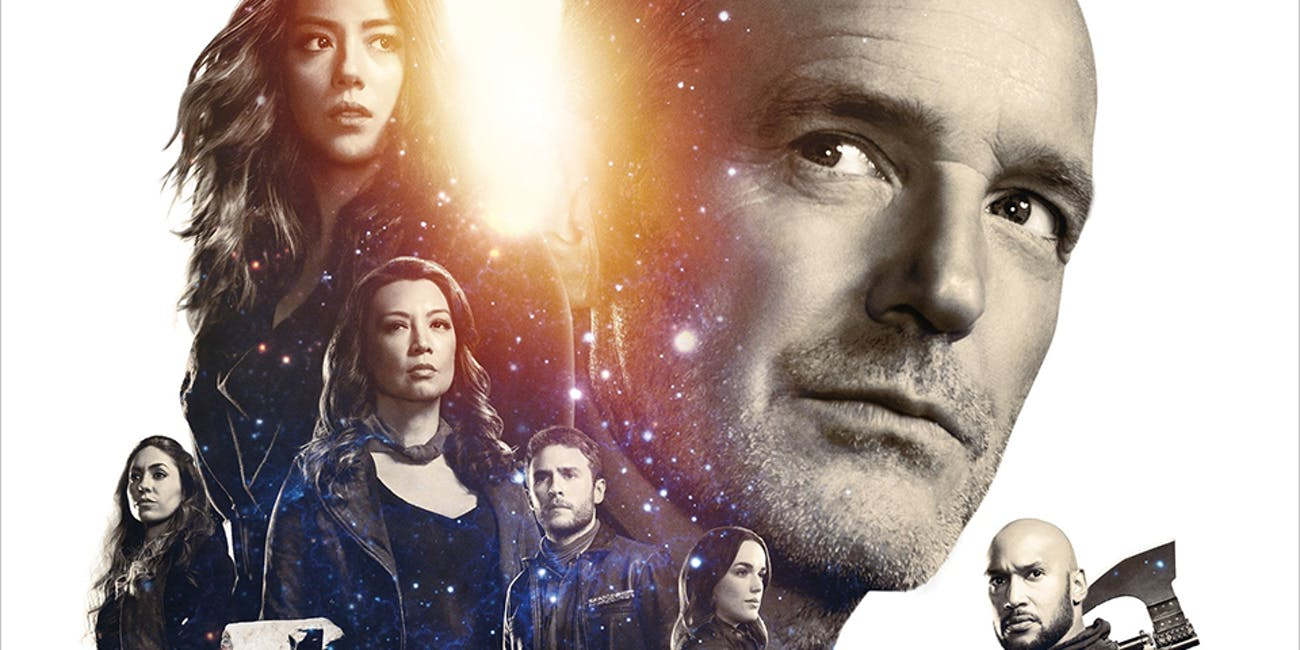 download agents of shield season 5 episode 20