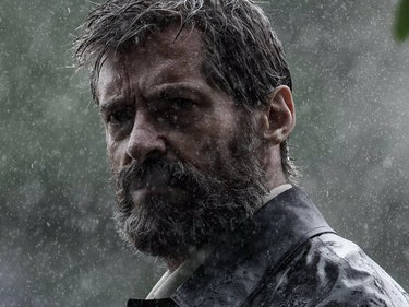 Fox Thought 'Logan' Was Too Dark for Comic Book Nerds