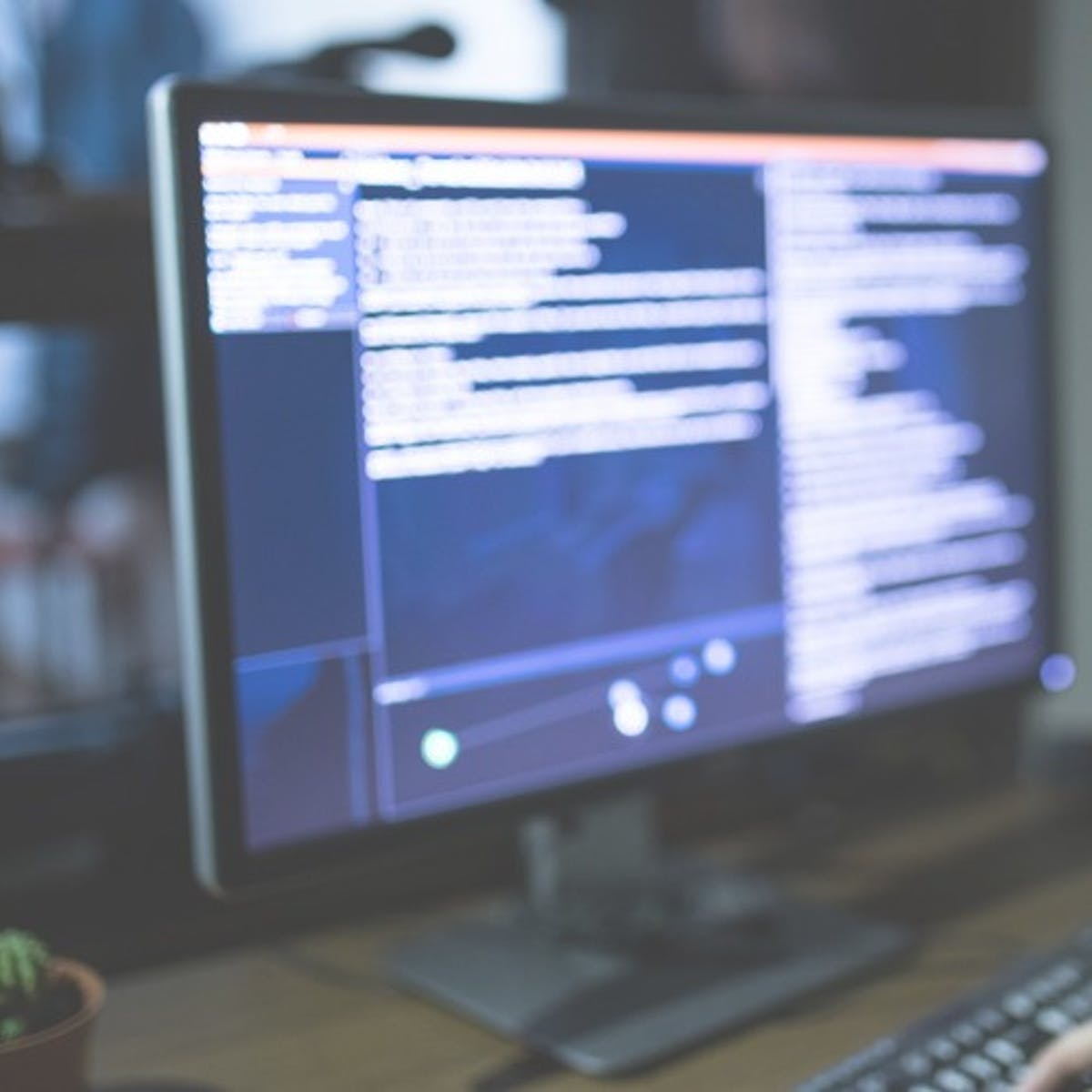 Become a Hacking Expert With This Bundle