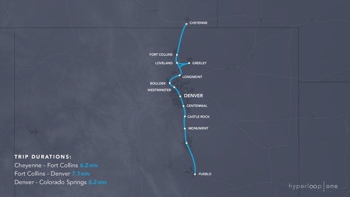 this route is a straight shot from cheyenne to pueblojpegfmu003dpngu0026wu003d1200