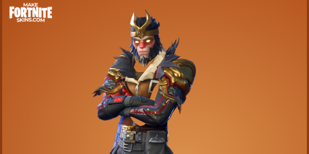 how to make your own skin in fortnite site www.epicgames.com
