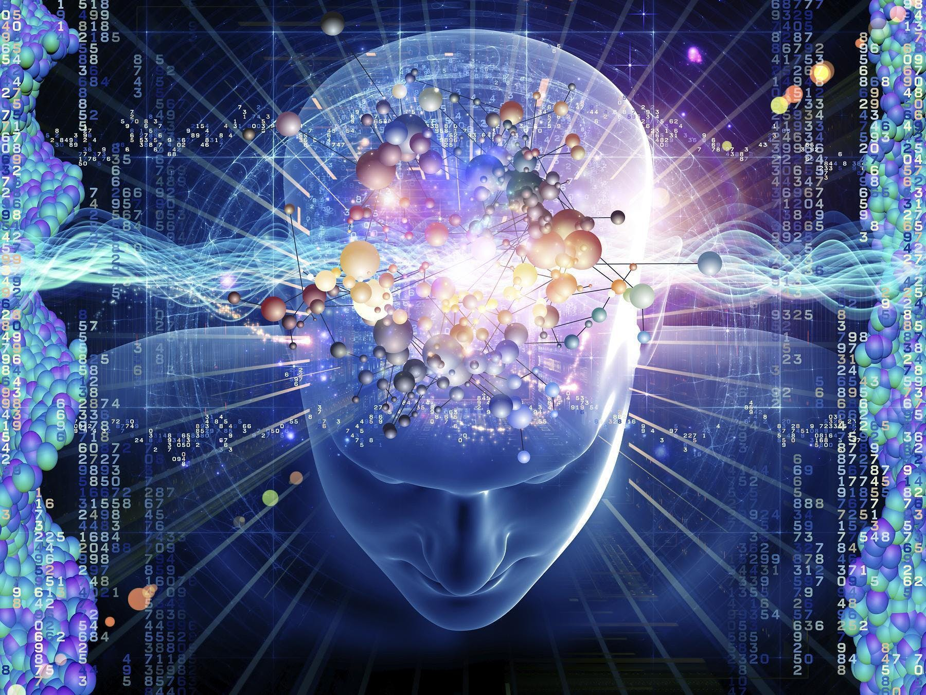 Is Elon Musk Creating a Mind Control Device?